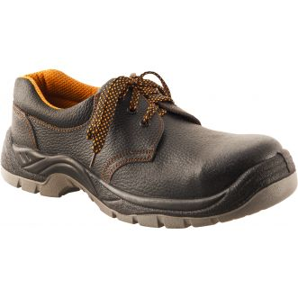 Chaussures Max-popular low o1