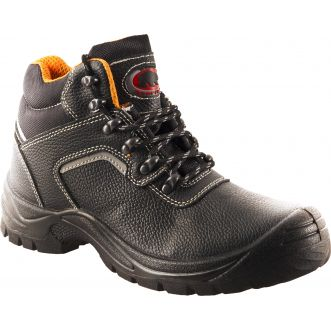 Chausures Bearfield ankle r02 s1