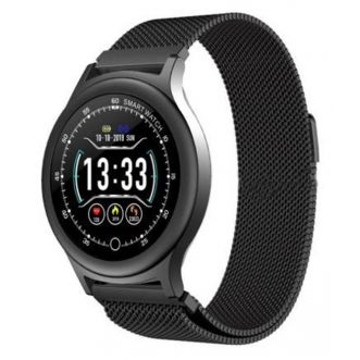 Montre connectée sport - IOS et Android - Waterproof