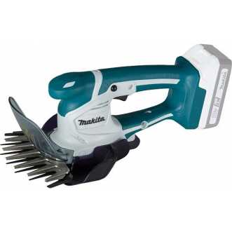 Taille-herbe 18V (machine nue)