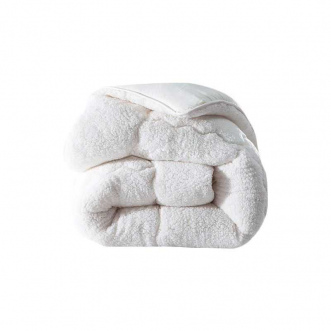 Couette thermorégulatrice Grand Froid  - 130g/m²