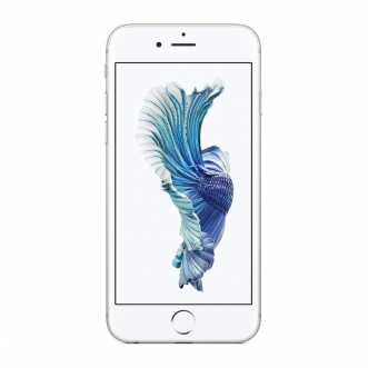 iPhone 6S - 16 Go Silver - Eco+
