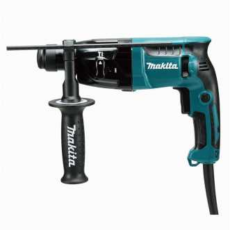 Perforateur - 470W - MAKITA