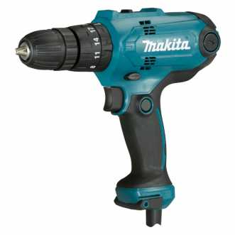 Perceuse à percussion - 320W - MAKITA