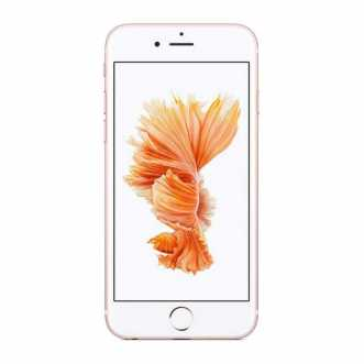 iPhone 6S - 32 Go Rose gold - Eco+