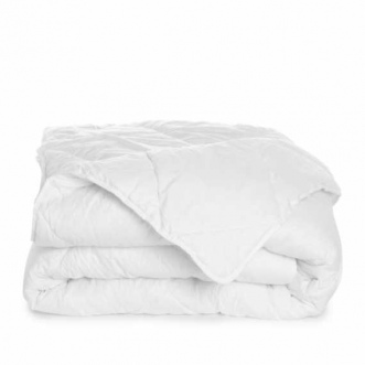 Couette Grand Froid - 500 g/m² - 140 x 200 cm