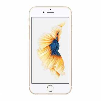 iPhone 6S - 16GB Or - Eco+