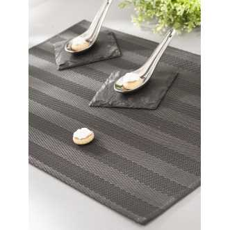 Set de table - Stripes - 29,5 x 44,5 cm