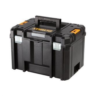 Coffre T-Stack 23 litres
