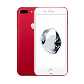 iPhone 7 - 128 GB - Rouge - Reconditionné grade A+