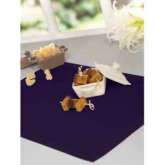 Set de Table - 45 x 30 cm - Violet