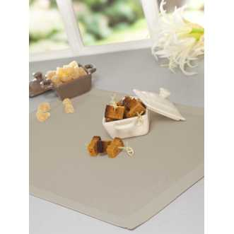 Set de Table - 45 x 30 cm - Glaise