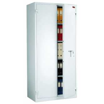 Armoire forte 638 litres